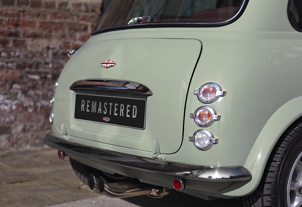 Mini Remastered by David Brown Automotive Mid-res (20).jpg
