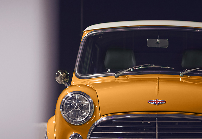 Mini Remastered by David Brown Automotive Mid-res (24).jpg