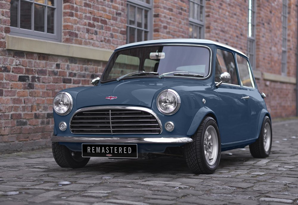 Mini-Remastered-by-David-Brown-Automotive-Mid-res-(13).jpg