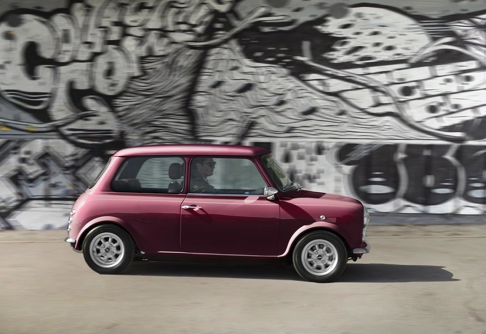 Mini-Remastered-by-David-Brown-Automotive-Mid-res-(22).jpg