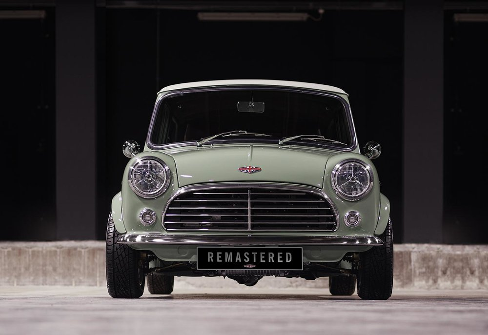 Mini-Remastered-by-David-Brown-Automotive-Mid-res-(25).jpg