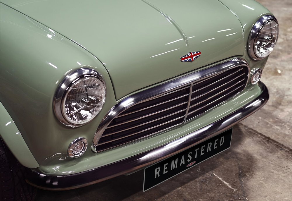 Mini-Remastered-by-David-Brown-Automotive-Mid-res-(23).jpg