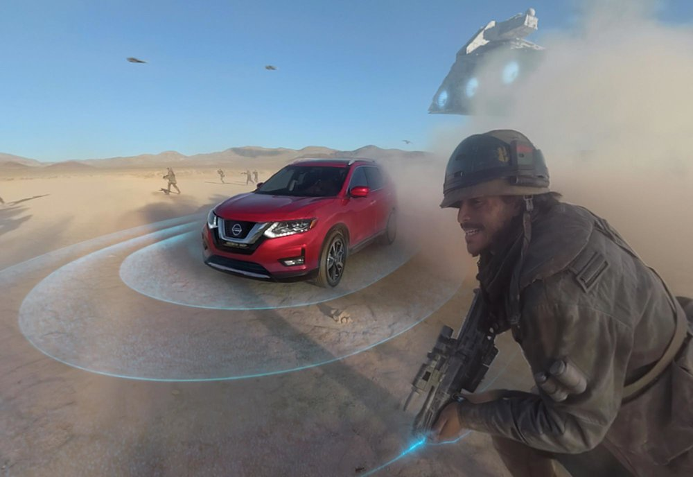 Nissan_Rogue_Star_Wars360_degree_VR_01.jpg