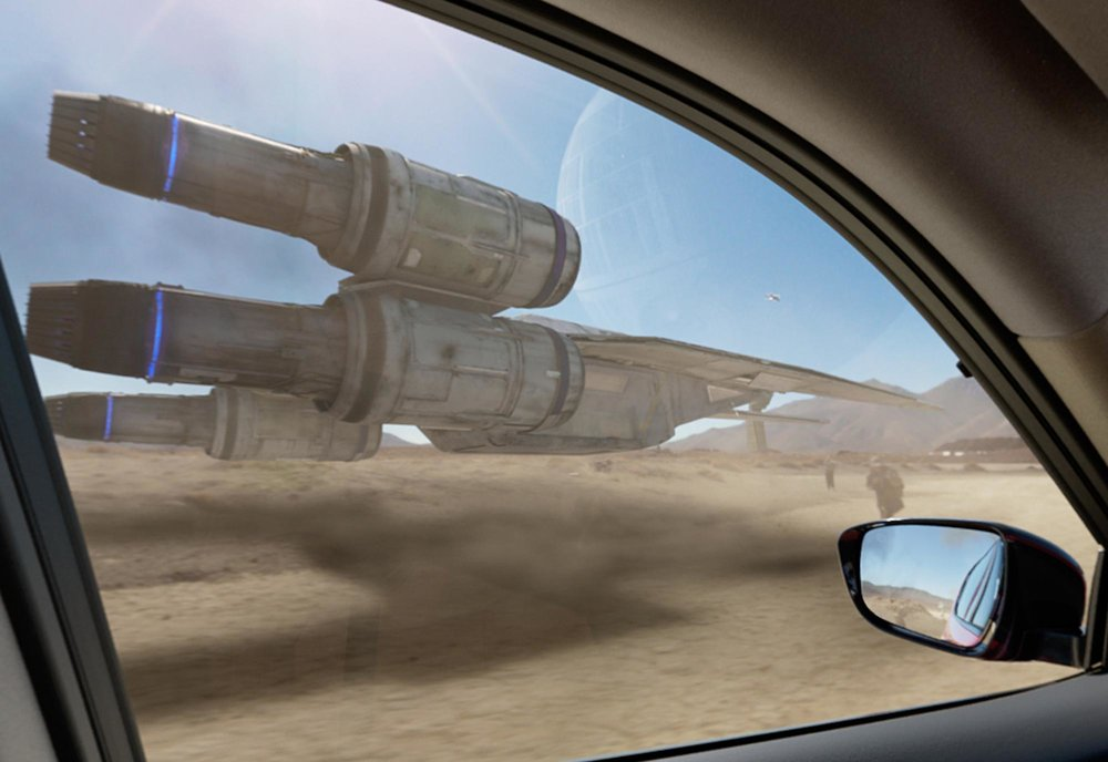 Nissan_Rogue_Star_Wars360_degree_VR_04.jpg