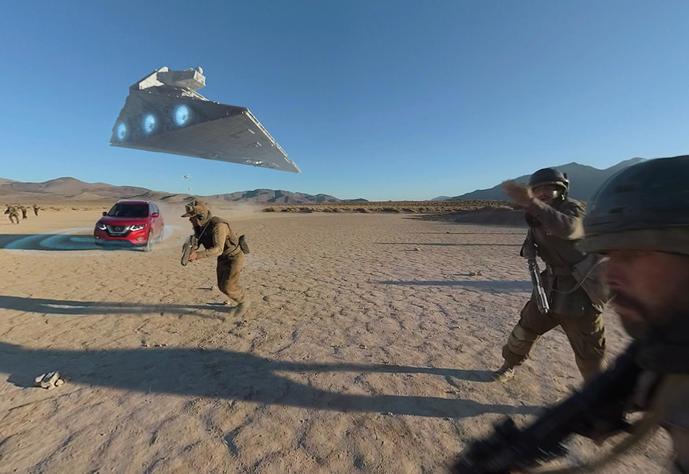 Nissan_Rogue_Star_Wars360_degree_VR_06.jpg