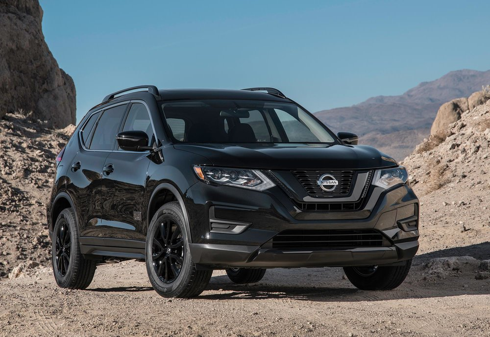 nissan_star_wars_rogue_one_03.jpg