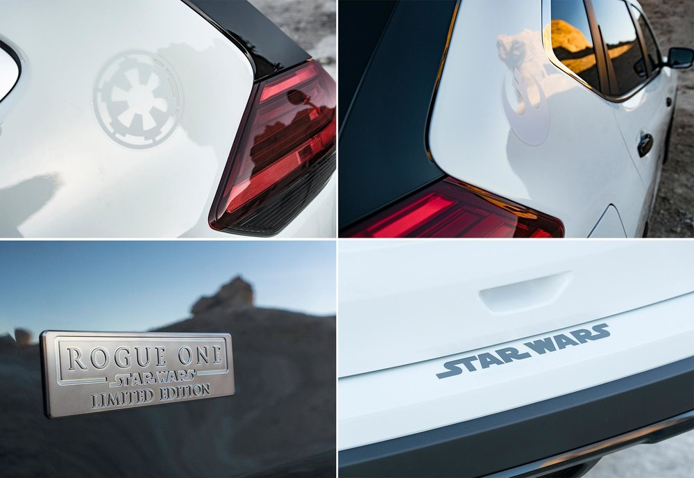 nissan_star_wars_rogue_one_05.jpg