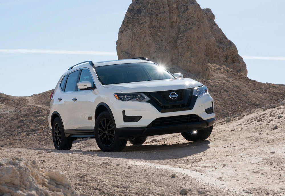nissan_star_wars_rogue_one_06.jpg