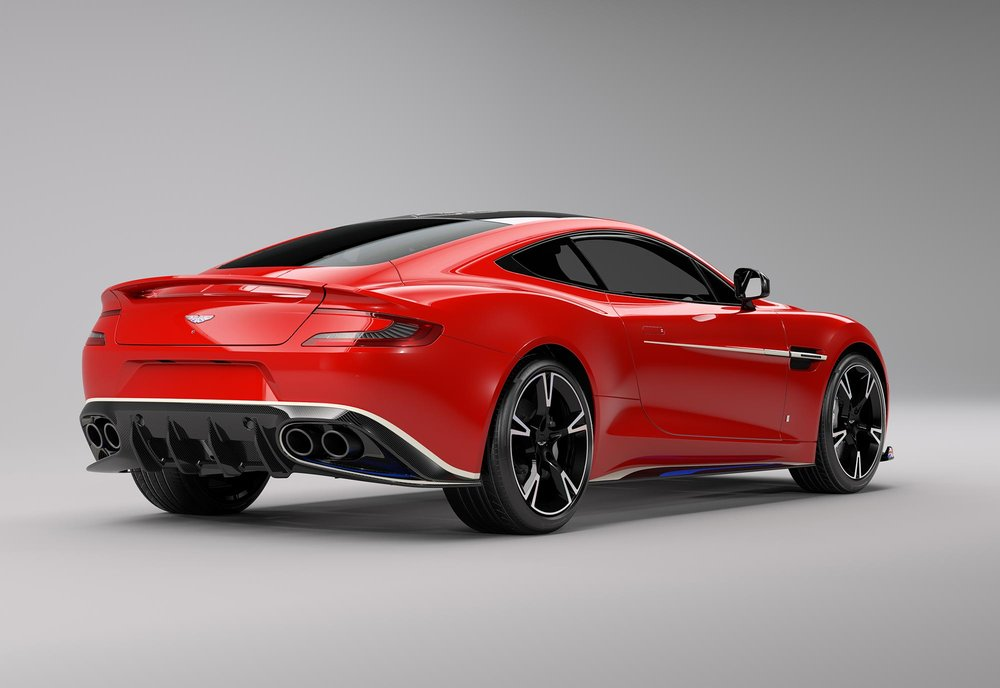 Q-by-Aston-Martin_Vanquish-S-Red-Arrows-Edition_04.jpg