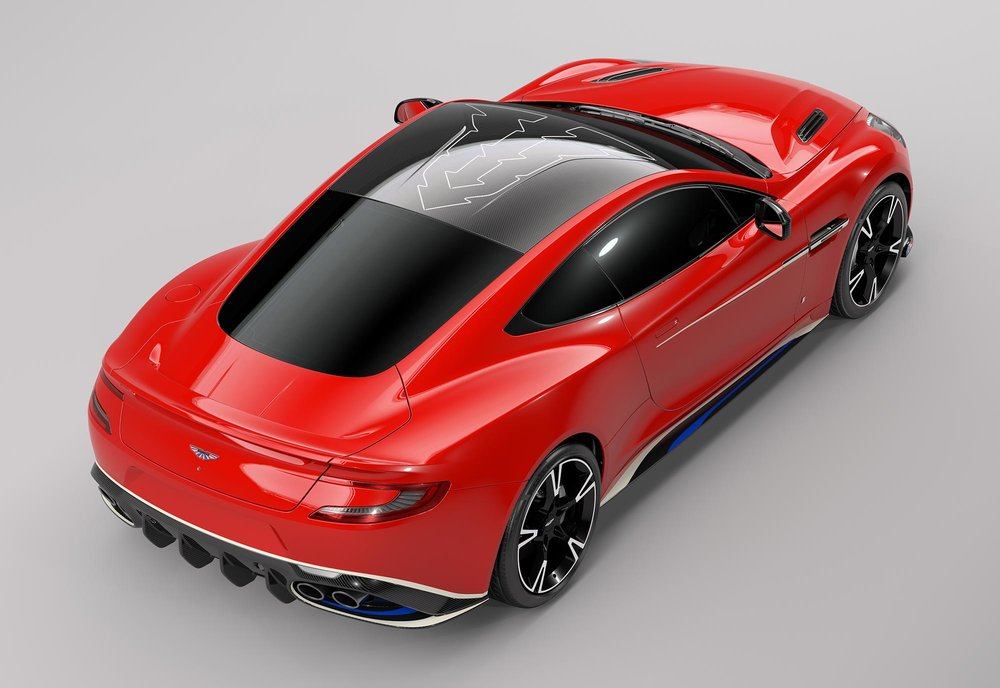 Q-by-Aston-Martin_Vanquish-S-Red-Arrows-Edition_03.jpg