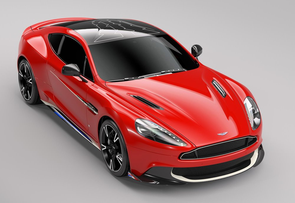 Q-by-Aston-Martin_Vanquish-S-Red-Arrows-Edition_02.jpg