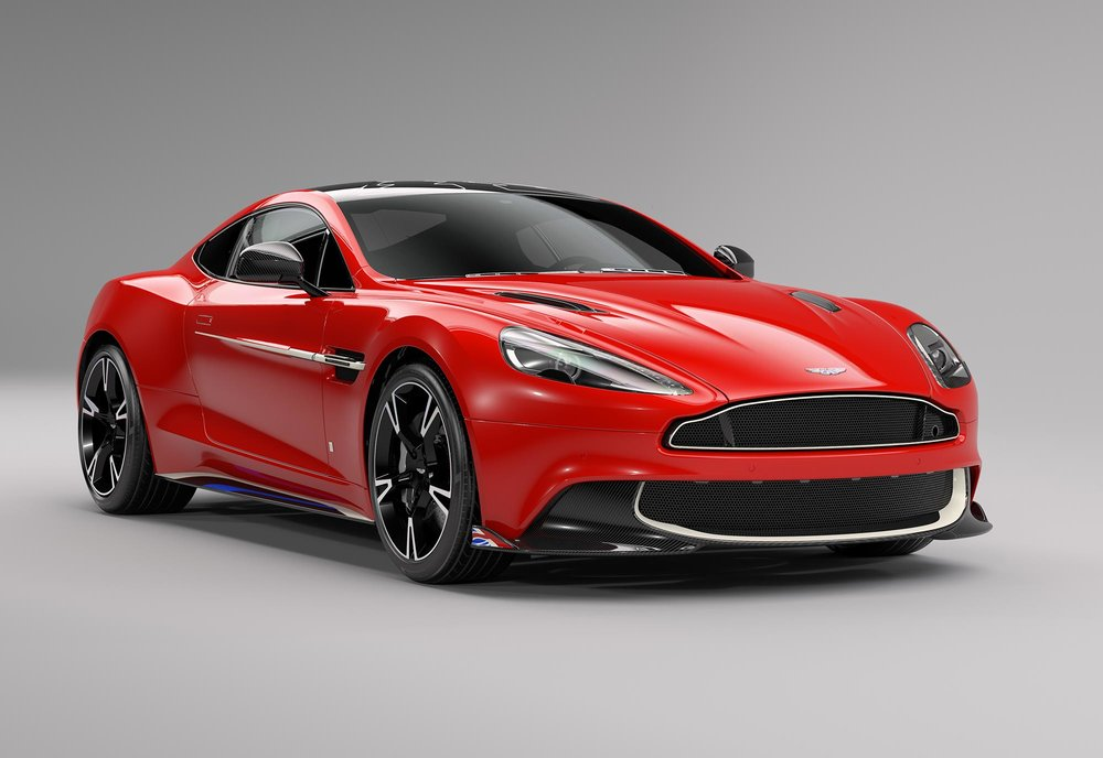 Q-by-Aston-Martin_Vanquish-S-Red-Arrows-Edition_01.jpg