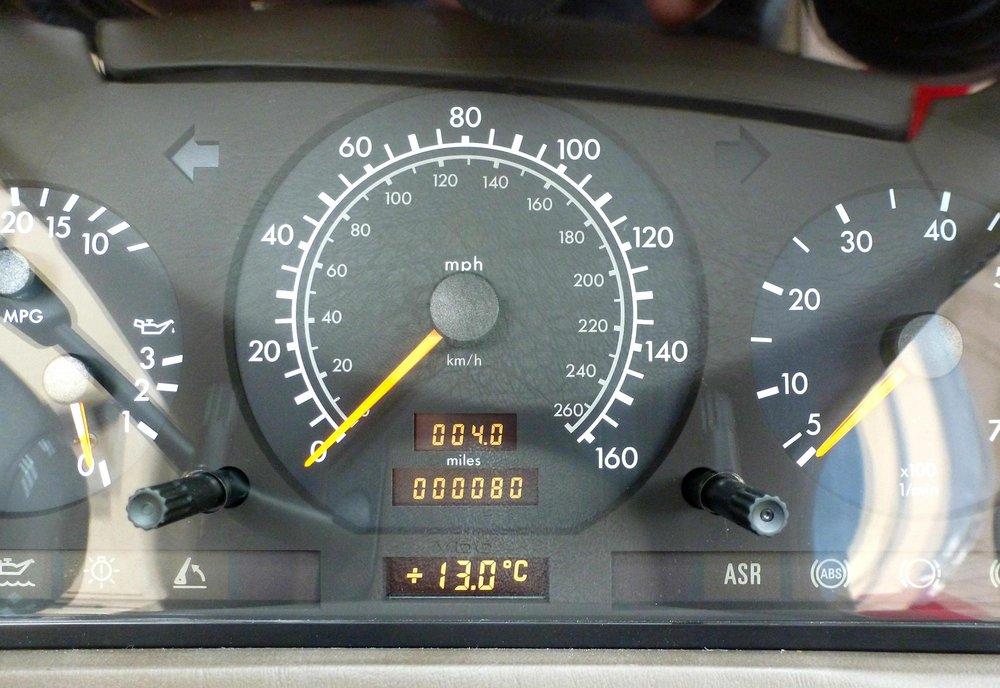 1996-Mercedes-Benz-SL500_COYS_Spring-Classics_3.jpg