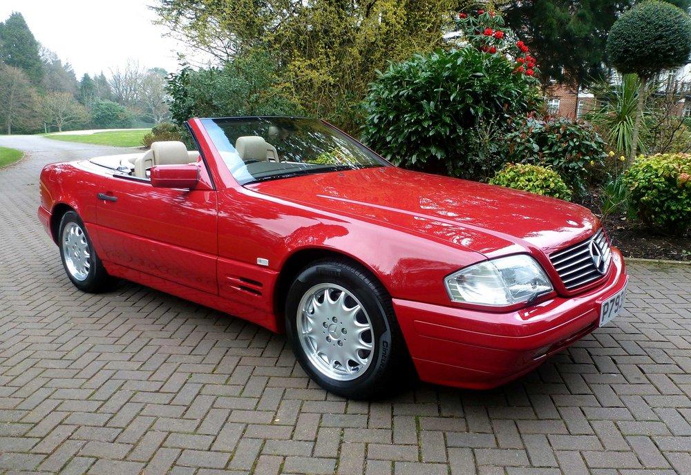 1996-Mercedes-Benz-SL500_COYS_Spring-Classics.jpg