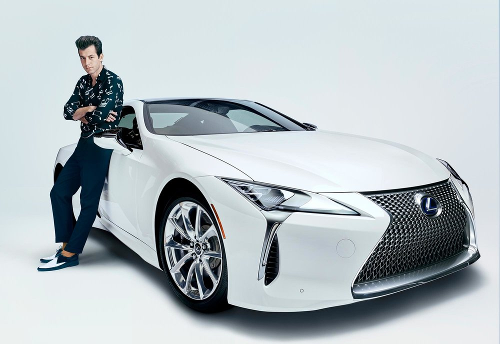 Lexus-x-Mark-Ronson-Announcement-8_LR.jpg