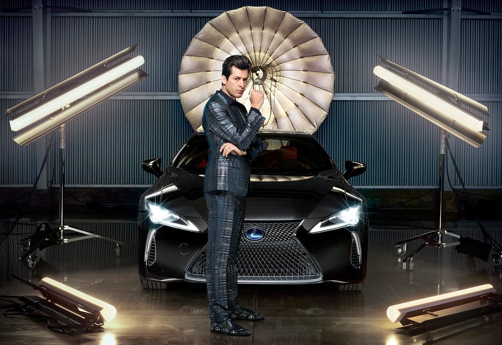 Lexus-x-Mark-Ronson-Announcement-5_LR.jpg