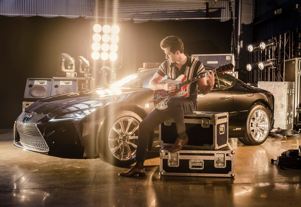 Lexus-x-Mark-Ronson-Announcement-BTS-3_LR.jpg