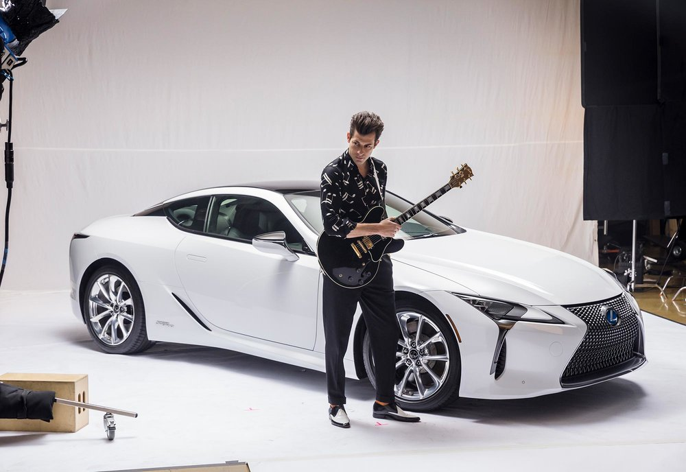 Lexus-x-Mark-Ronson-Announcement-BTS-8_LR-1.jpg