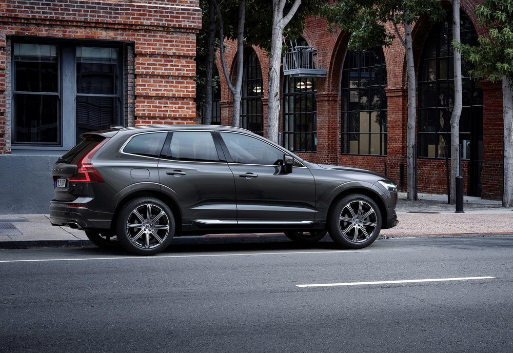 205062_The_new_Volvo_XC60.jpg