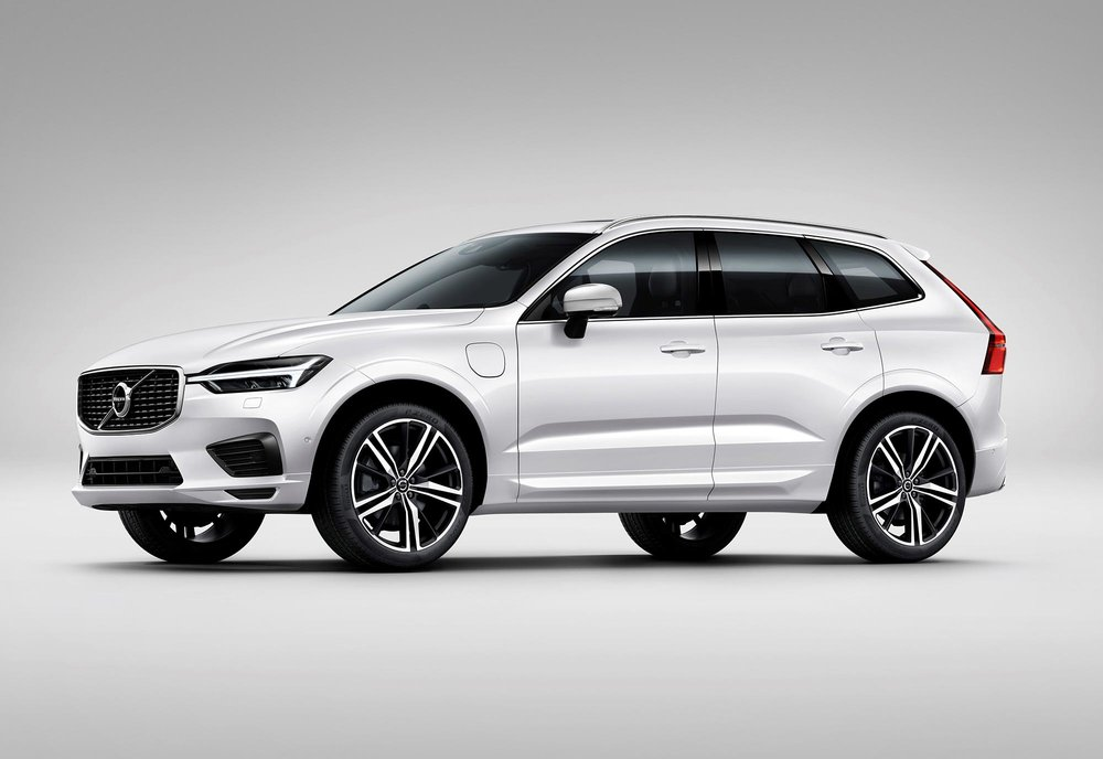 205070_The_new_Volvo_XC60.jpg