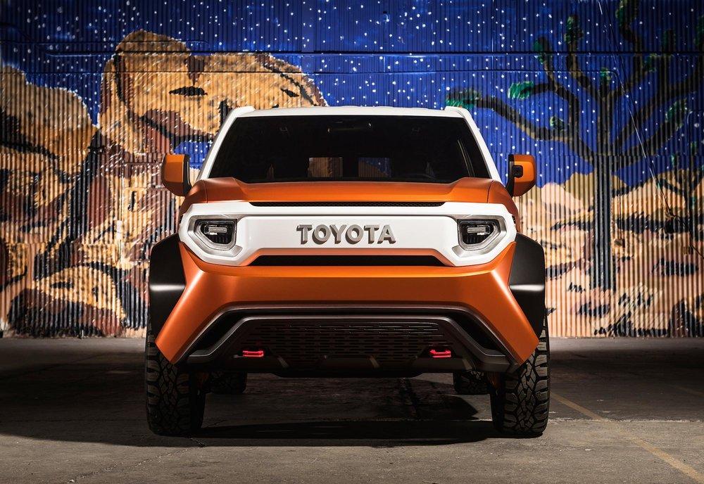 Toyota_FT4x_Concept_3_035A9130337F5D527DBD38B65CD6B802B7CCE3DD.jpg