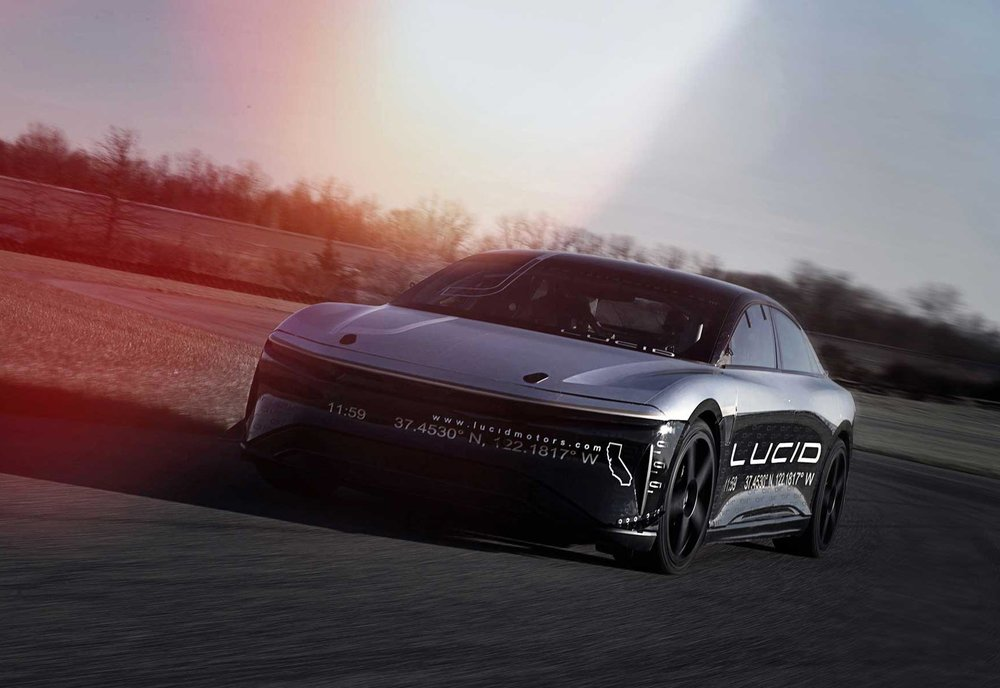 blog-lucid-air-hits-217-mph-1920x1235.jpg