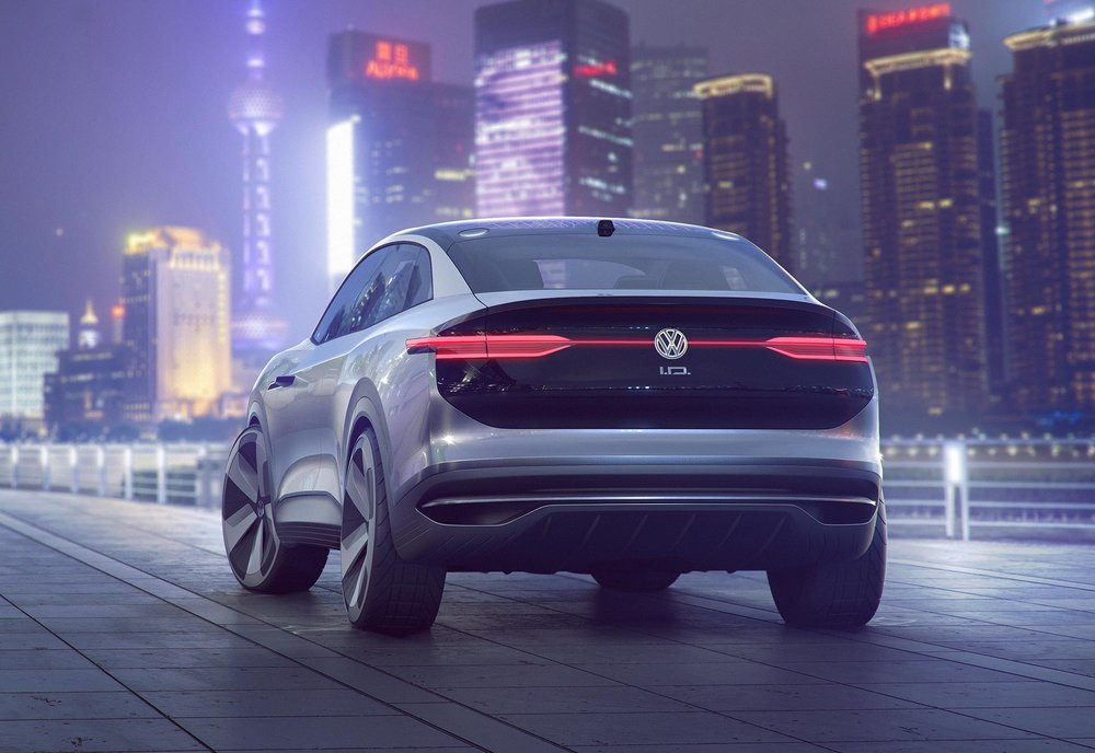 Volkswagen-I.D.-CROZZ-at-Shanghai-(14).jpg