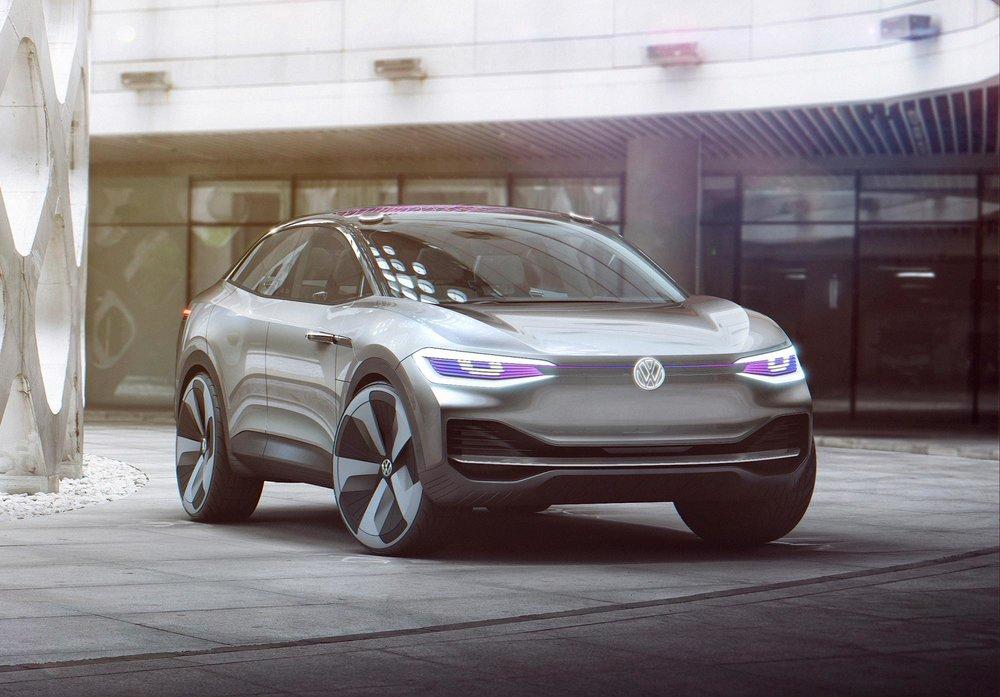 Volkswagen-I.D.-CROZZ-at-Shanghai-(26).jpg