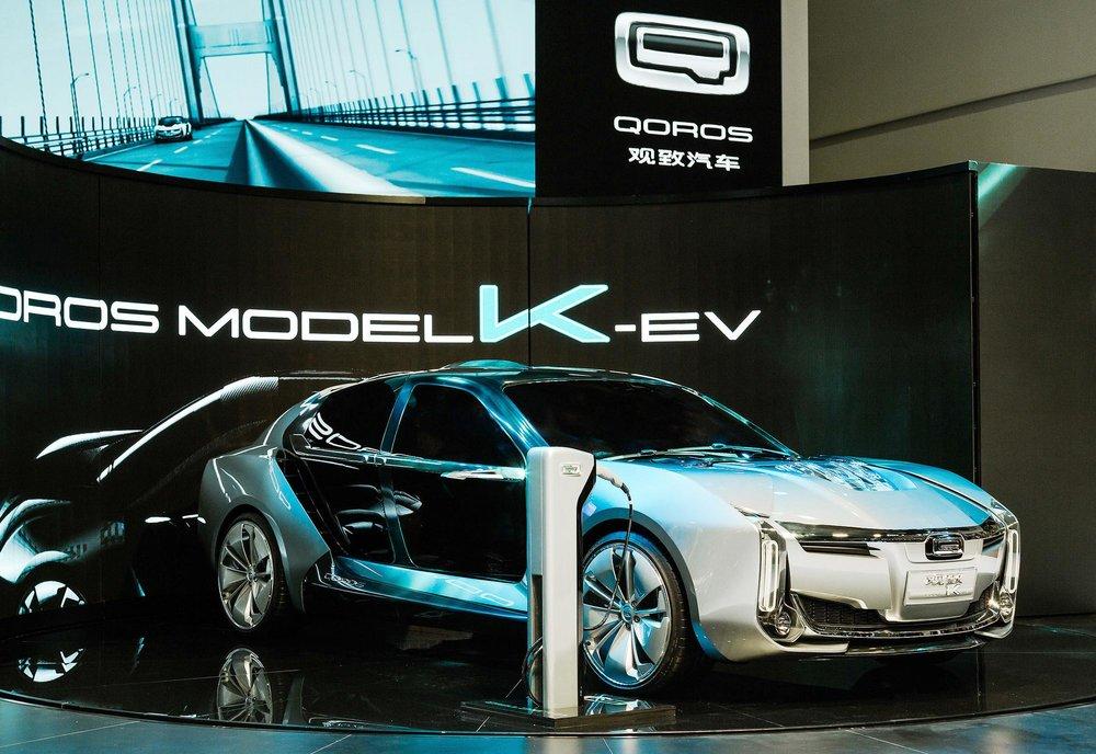 Qoros_Model_K_EV.jpg