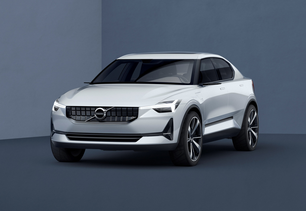 190841_Volvo_Concept_40_2_front_quarter_low.jpg