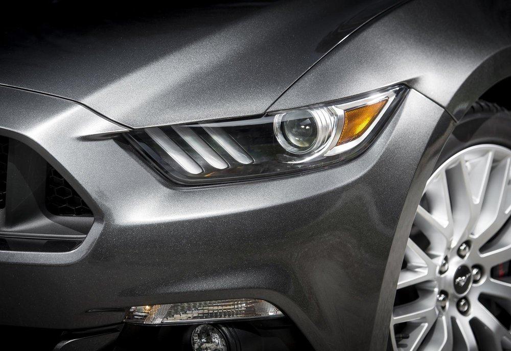 FordMustang2015_13.jpg