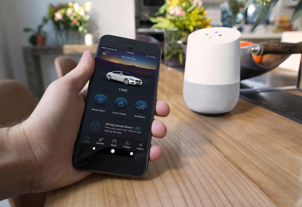Mercedes_Google_MercedesMe.jpg