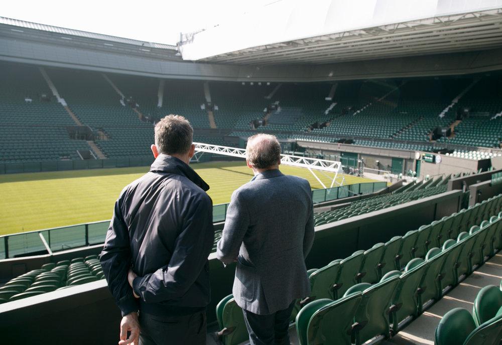 Wimbledon_Design_03.jpg
