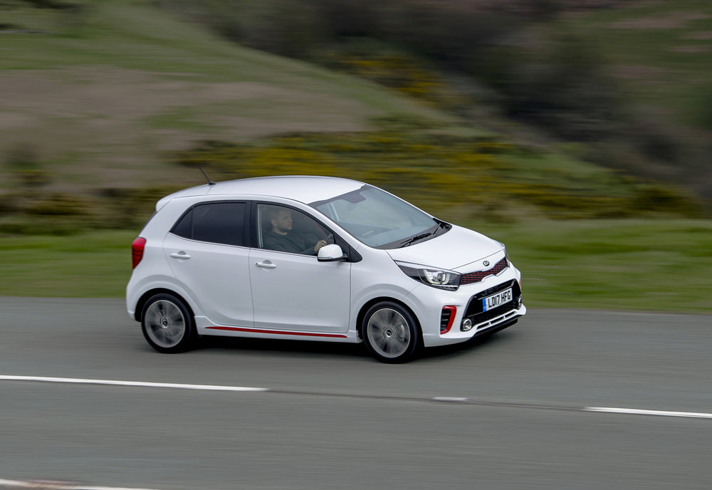 Picanto GT Line-S 052.JPG