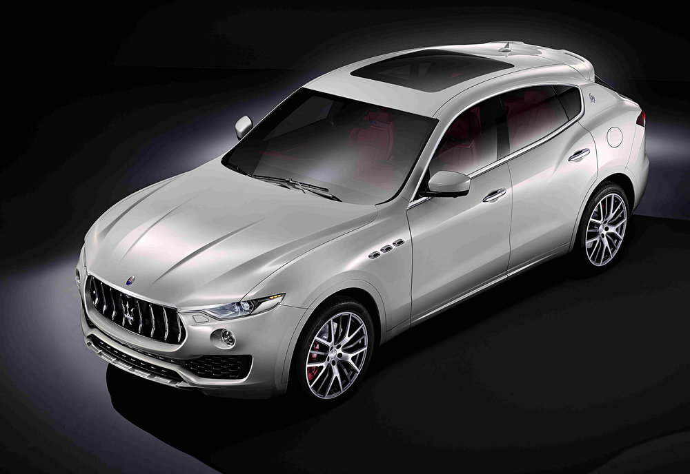 Maserati-Levante-(2).jpg