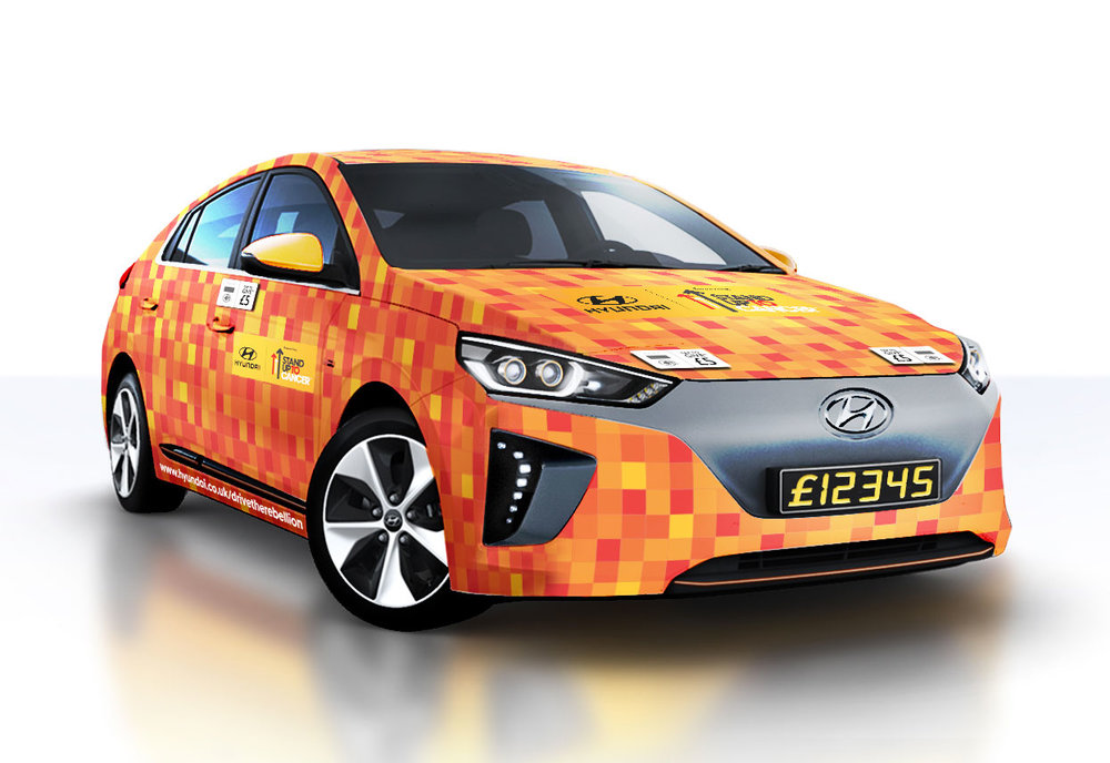 Hyundai-Visual-1-without-photos.jpg