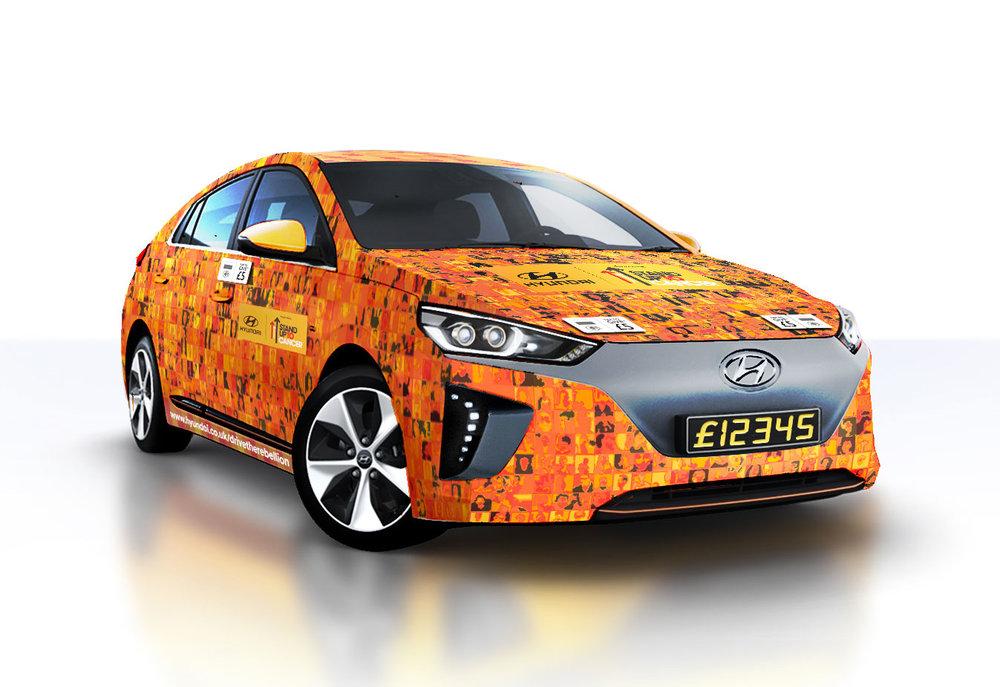 Hyundai-Visual-1-with-photos.jpg