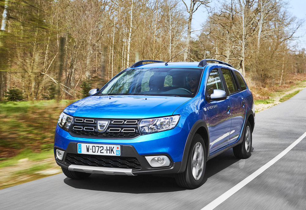Dacia-announces-Logan-MCV-Stepway-UK-pricing--specification-EMBARGO-09h00-020517-(8).jpg