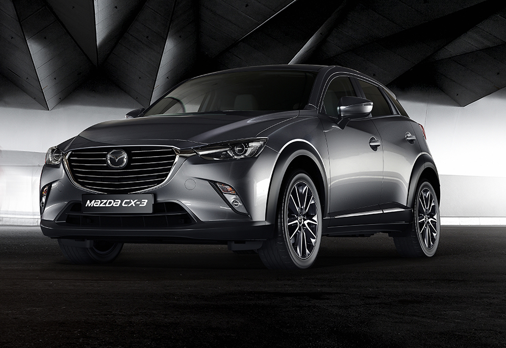 2017CX-3_Geneva_Still.jpg
