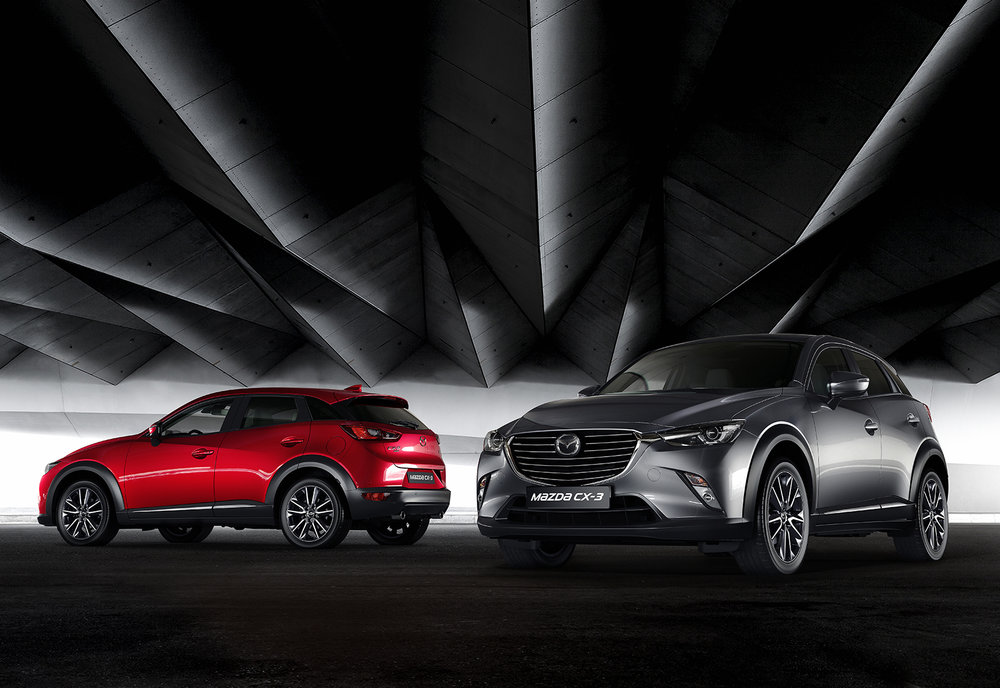 2017CX-3_Geneva_Still4.jpg
