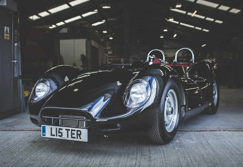 Lister_Jaguar_36.jpg