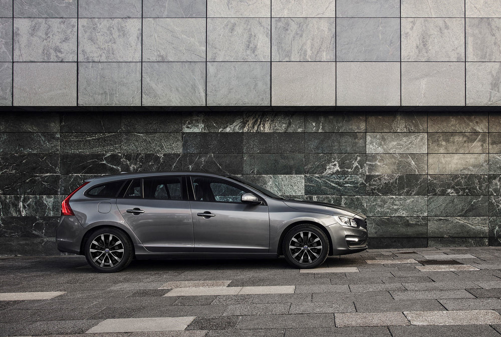 207814_Volvo_V60_Business_Edition_Lux.jpg