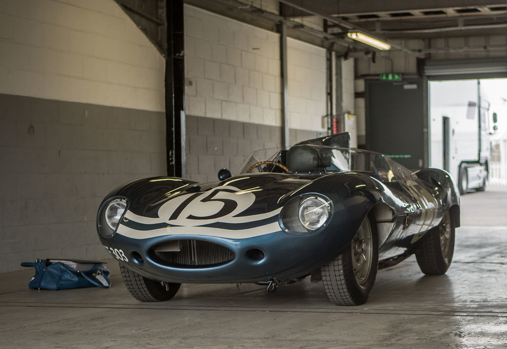 Jaguar-D-Type2.jpg