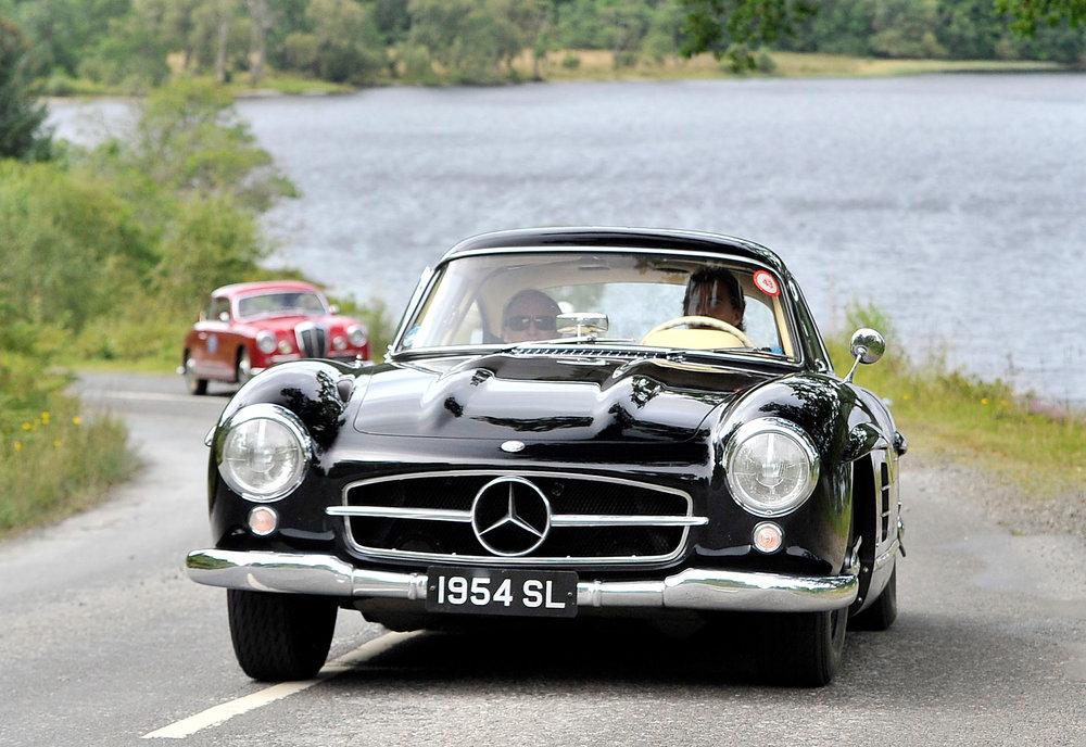 Mercedes-300SL.jpg
