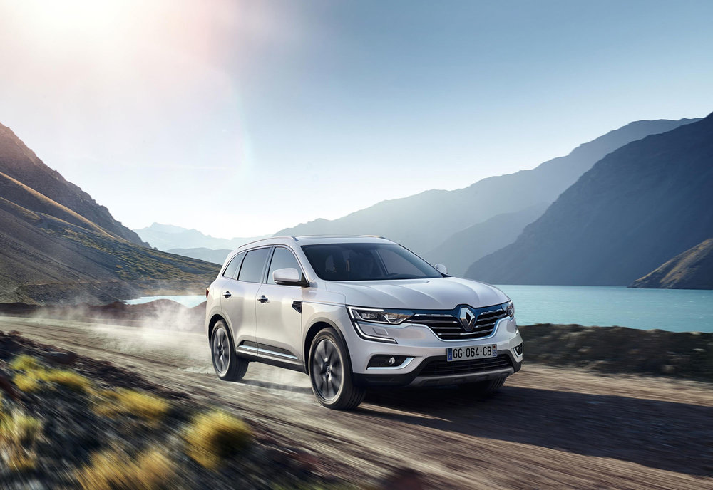 All-New_Renault_Koleos_-_EMBARGO_08h15_UK_290916_(1)_LEAD_2.JPG
