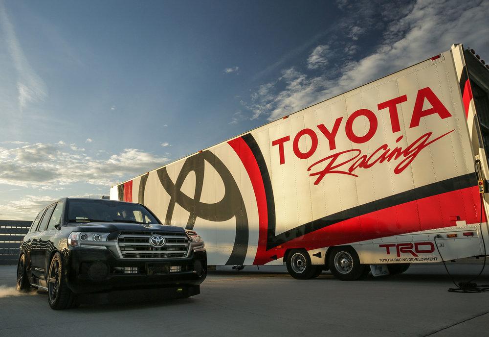 Toyota.LSC_.Mojave.Hi_.Res_.2.jpg