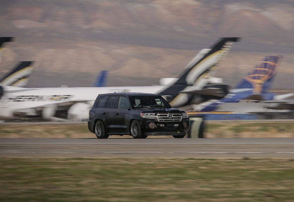 Toyota.LSC_.Mojave.Hi_.Res_.11.jpg