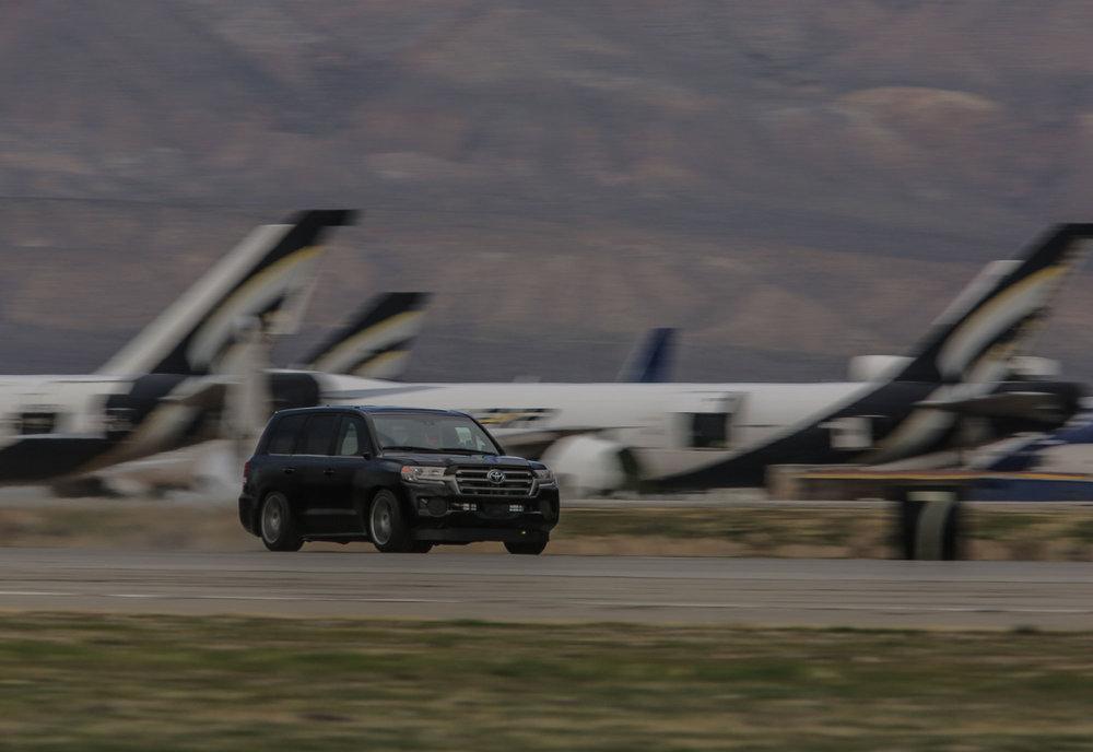 Toyota.LSC_.Mojave.Hi_.Res_.15.jpg