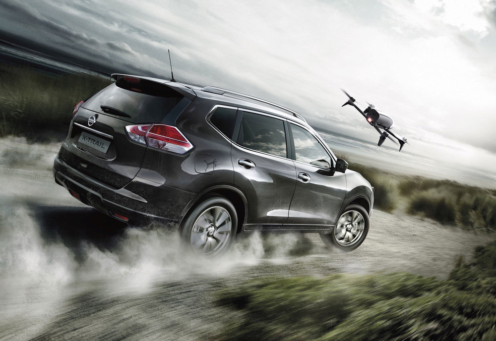 426187782_Nissan_X_Trail_X_Scape_the_perfect_crossover_for_unforgettable_family.jpg