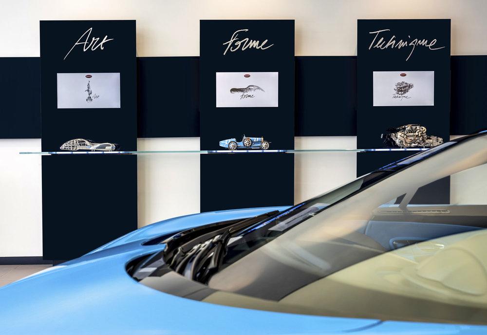 05_Showroom_Bugatti_UAE_Dubai.jpg